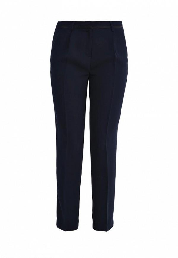 Женские зауженные брюки Baon (Баон) B296006: изображение 2