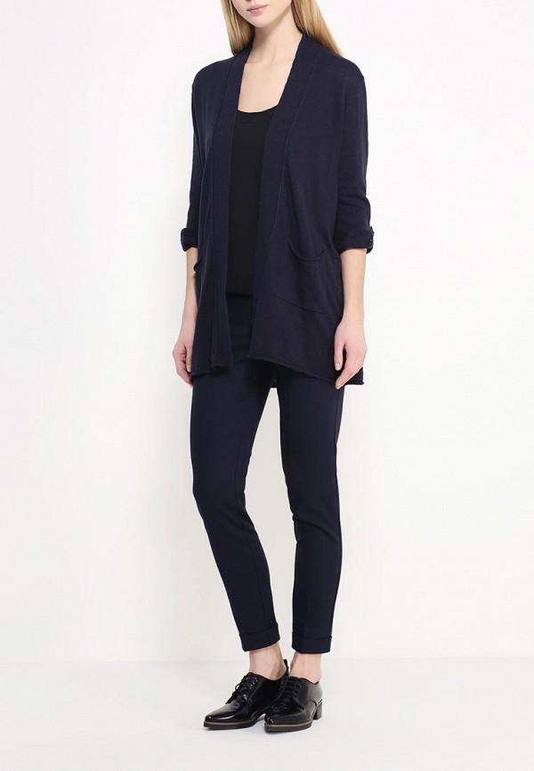 Женские зауженные брюки Baon (Баон) B296006: изображение 3