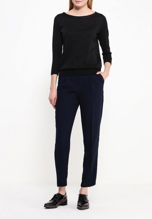 Женские зауженные брюки Baon (Баон) B296006: изображение 4