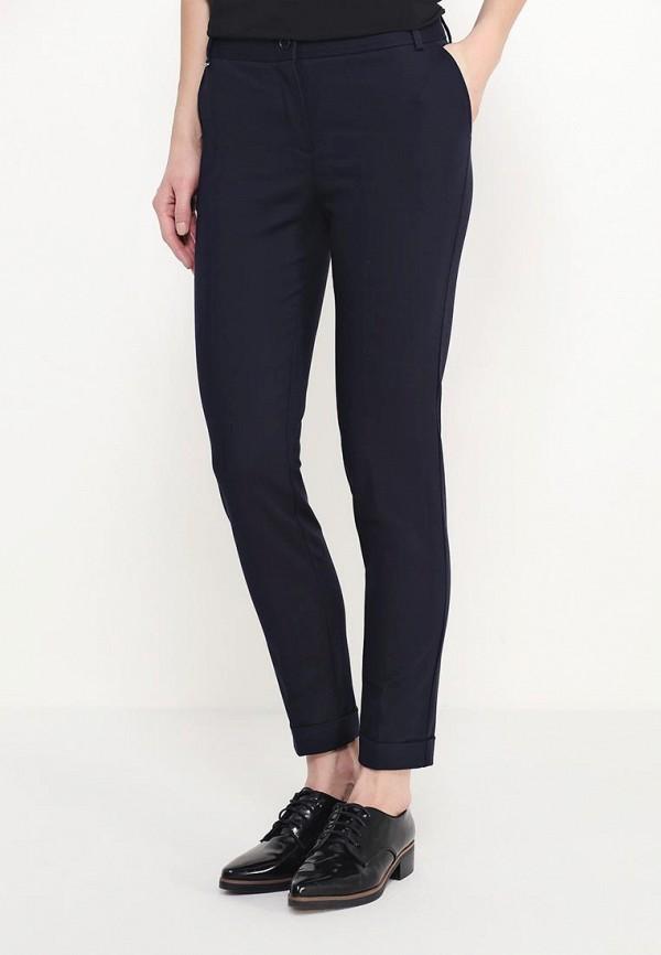 Женские зауженные брюки Baon (Баон) B296006: изображение 5