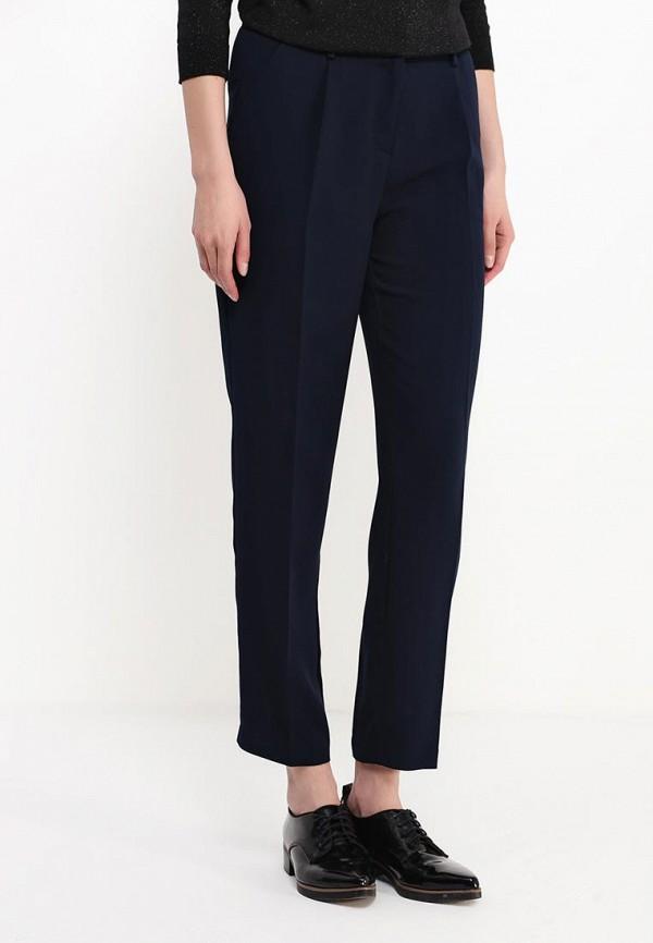 Женские зауженные брюки Baon (Баон) B296006: изображение 6