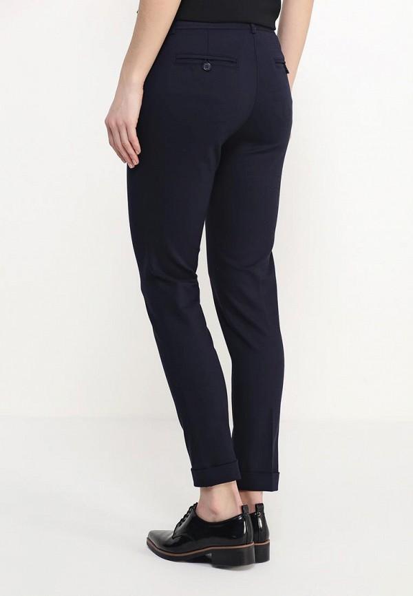 Женские зауженные брюки Baon (Баон) B296006: изображение 7