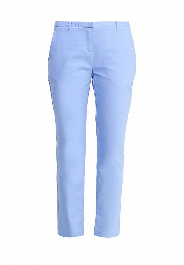 Женские повседневные брюки Baon (Баон) B296009: изображение 1