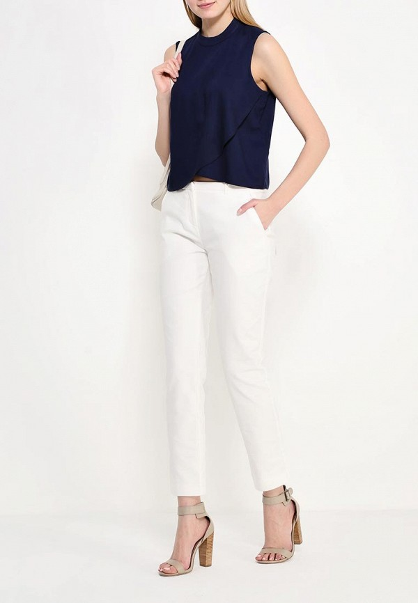 Женские повседневные брюки Baon (Баон) B296009: изображение 2
