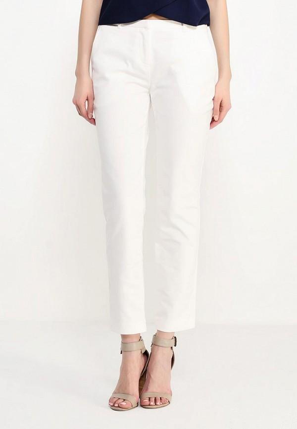 Женские повседневные брюки Baon (Баон) B296009: изображение 3