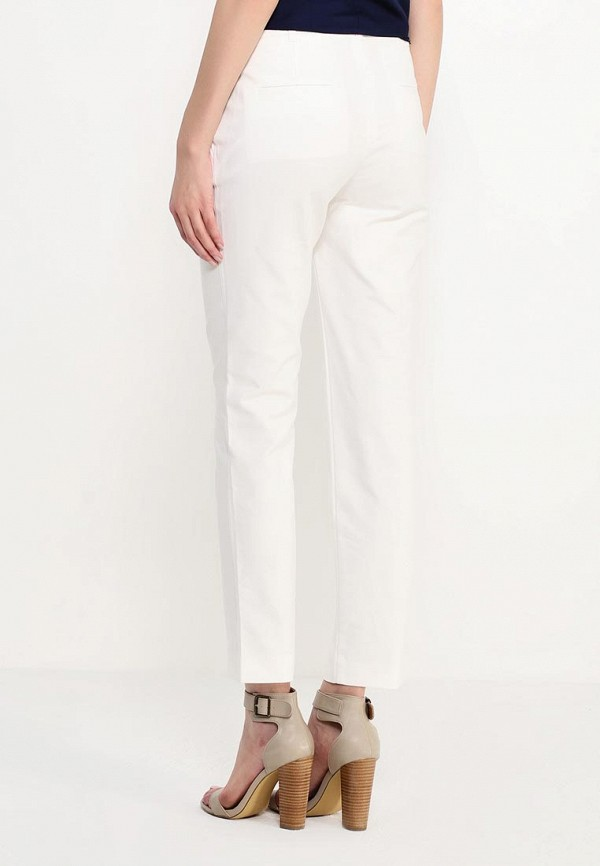 Женские повседневные брюки Baon (Баон) B296009: изображение 4