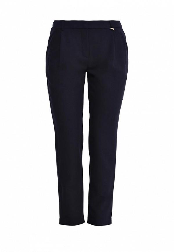 Женские зауженные брюки Baon (Баон) B296010: изображение 1