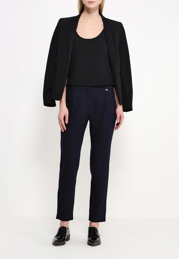 Женские зауженные брюки Baon (Баон) B296010: изображение 2