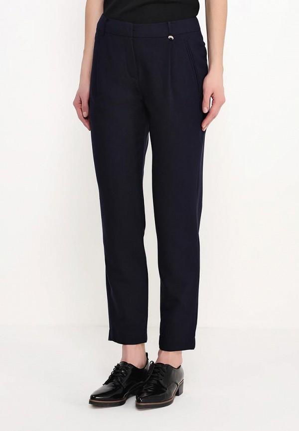 Женские зауженные брюки Baon (Баон) B296010: изображение 3