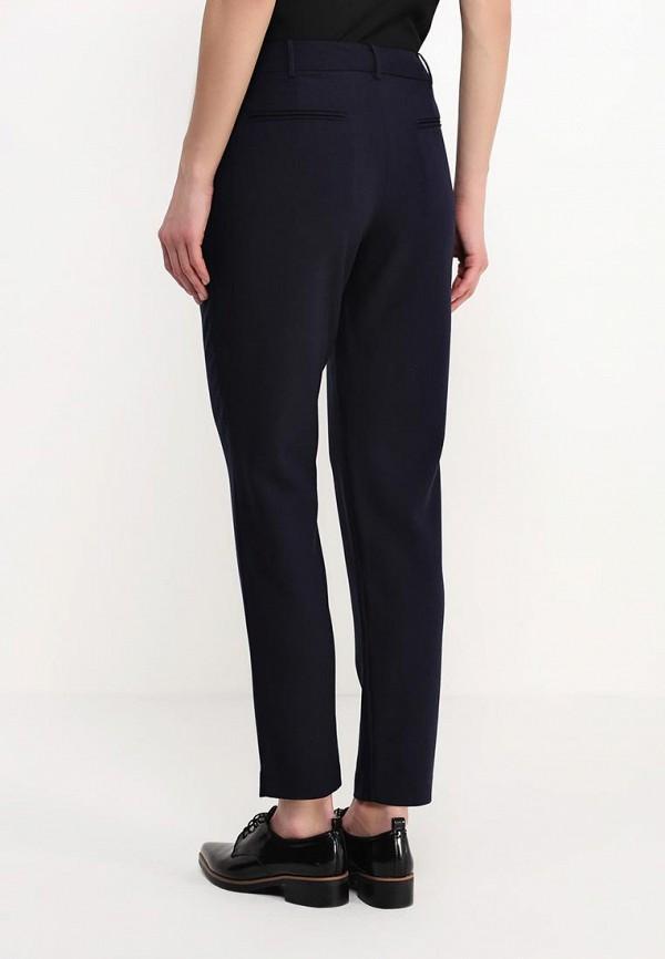 Женские зауженные брюки Baon (Баон) B296010: изображение 4