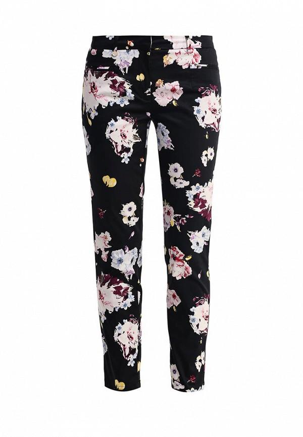 Женские зауженные брюки Baon (Баон) B296012: изображение 1