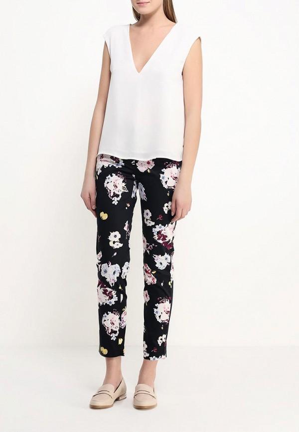 Женские зауженные брюки Baon (Баон) B296012: изображение 2