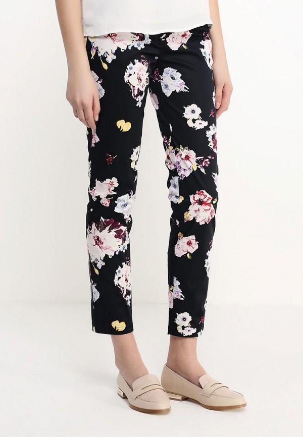 Женские зауженные брюки Baon (Баон) B296012: изображение 3