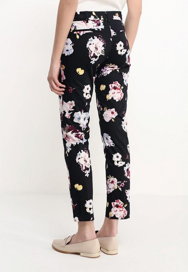 Женские зауженные брюки Baon (Баон) B296012: изображение 4