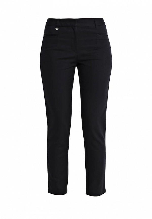 Женские зауженные брюки Baon (Баон) B296013: изображение 1