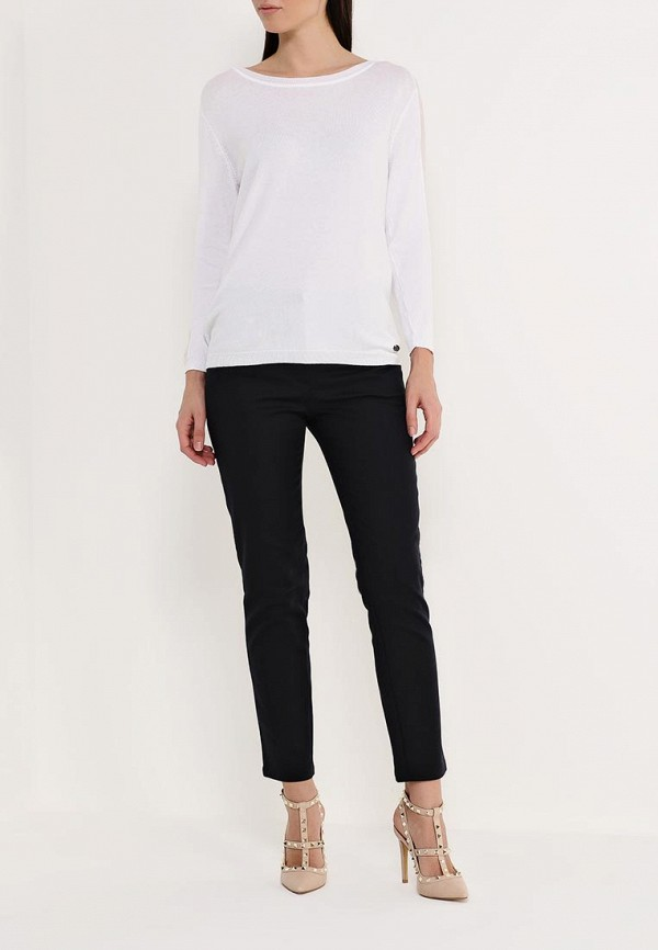 Женские зауженные брюки Baon (Баон) B296013: изображение 2