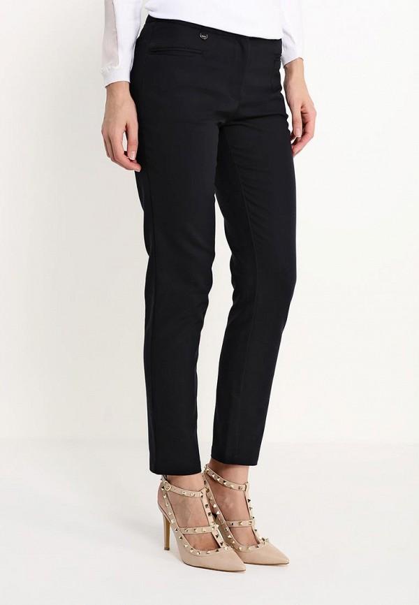 Женские зауженные брюки Baon (Баон) B296013: изображение 3