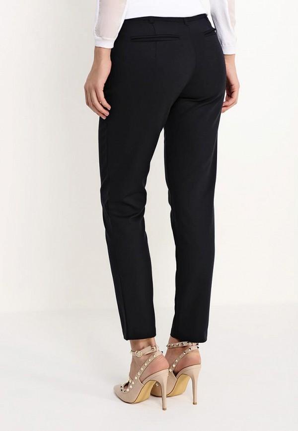Женские зауженные брюки Baon (Баон) B296013: изображение 4