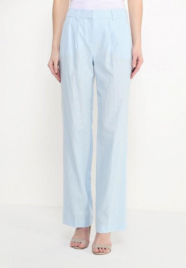 Женские повседневные брюки Baon (Баон) B296014: изображение 3