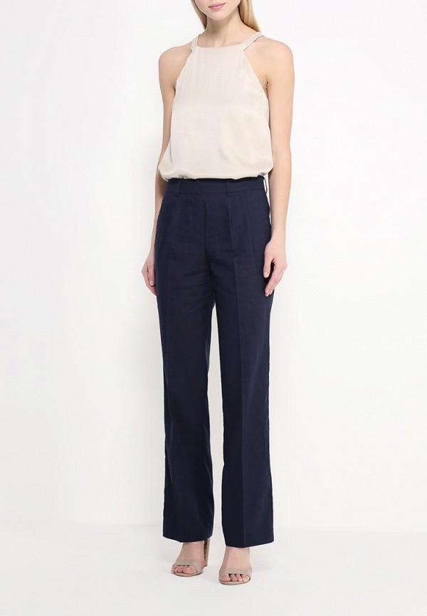 Женские повседневные брюки Baon (Баон) B296014: изображение 2