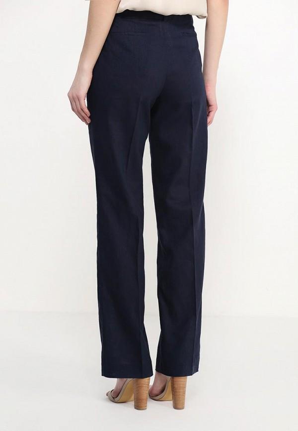 Женские повседневные брюки Baon (Баон) B296014: изображение 4