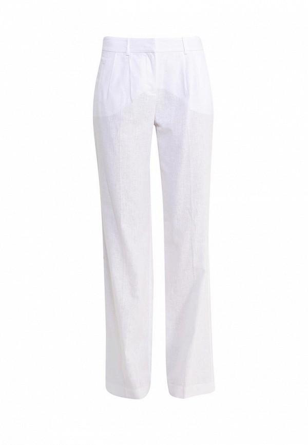 Женские повседневные брюки Baon (Баон) B296014: изображение 1