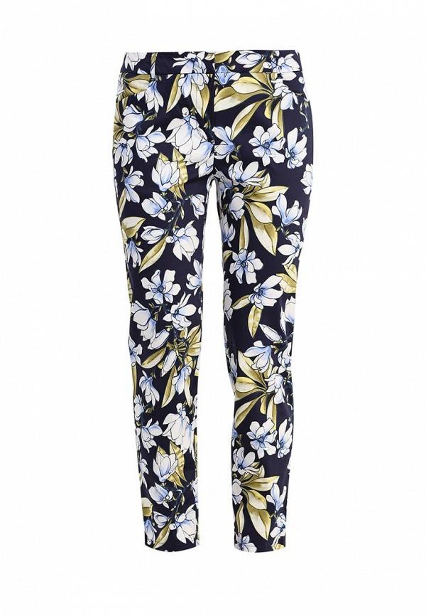 Женские зауженные брюки Baon (Баон) B296017: изображение 1