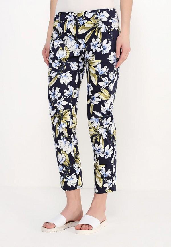 Женские зауженные брюки Baon (Баон) B296017: изображение 3