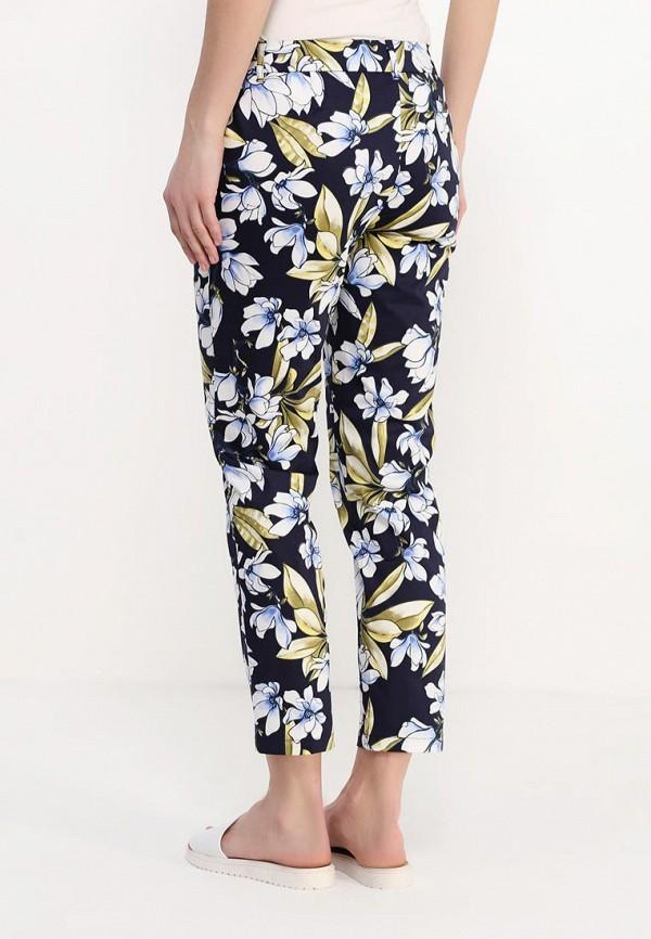 Женские зауженные брюки Baon (Баон) B296017: изображение 4