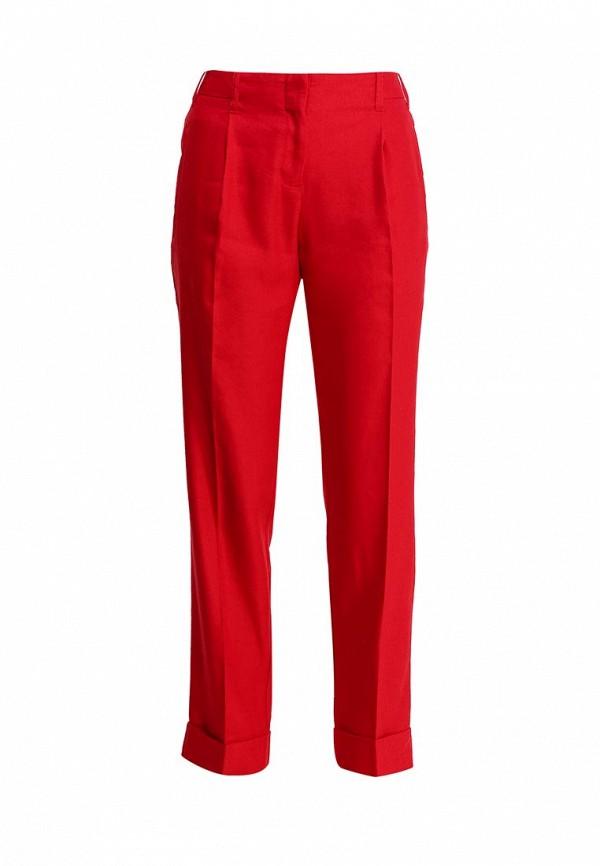 Женские зауженные брюки Baon (Баон) B296019: изображение 1