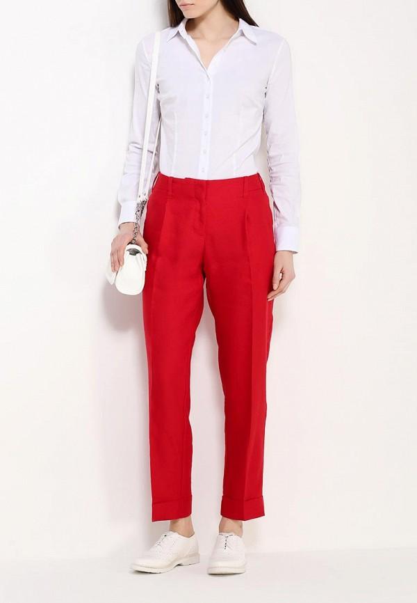Женские зауженные брюки Baon (Баон) B296019: изображение 2