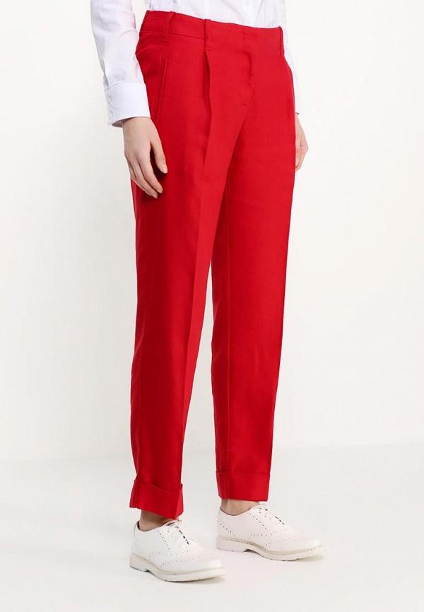 Женские зауженные брюки Baon (Баон) B296019: изображение 3