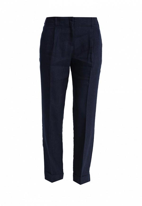 Женские повседневные брюки Baon (Баон) B296019: изображение 1