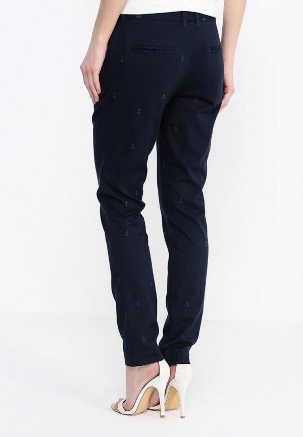 Женские зауженные брюки Baon (Баон) B296020: изображение 4