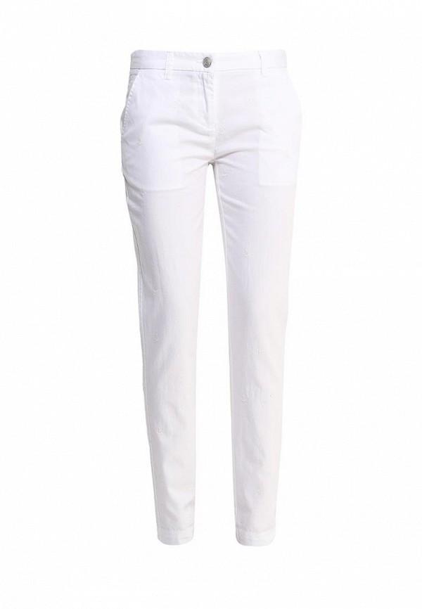 Женские зауженные брюки Baon (Баон) B296020: изображение 1