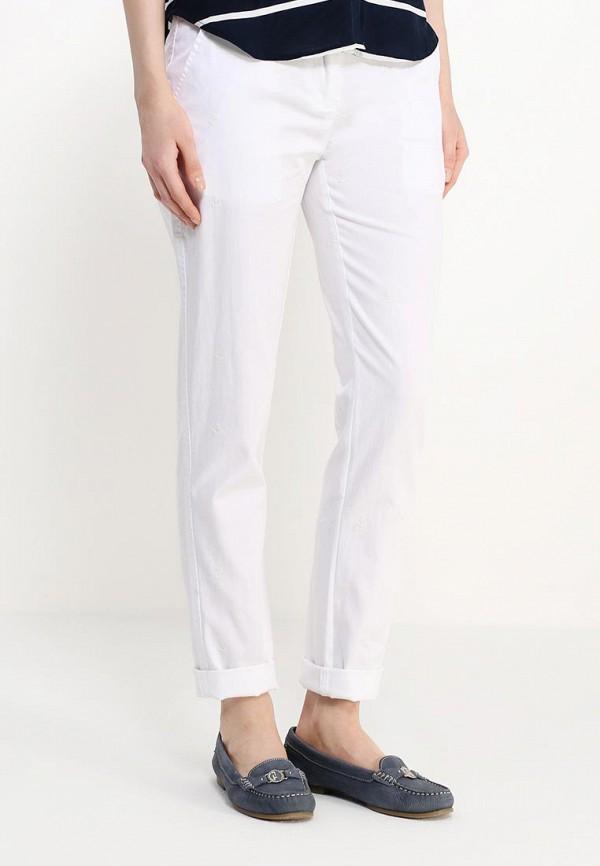 Женские зауженные брюки Baon (Баон) B296020: изображение 3