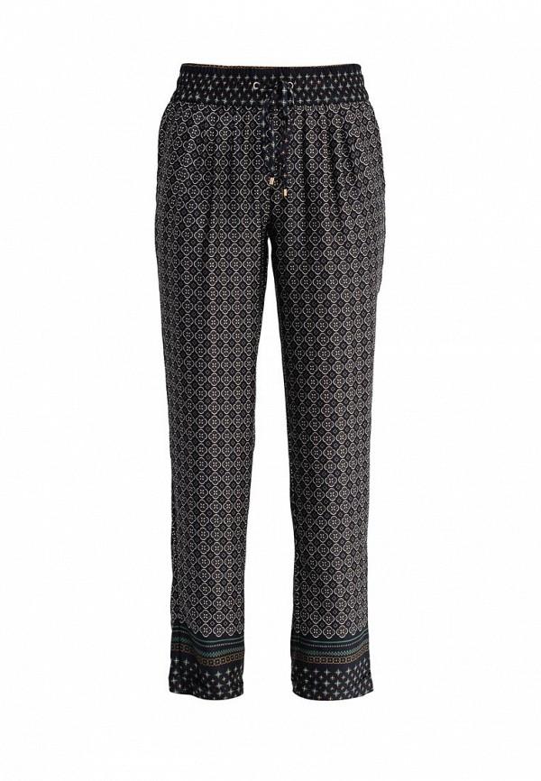 Женские зауженные брюки Baon (Баон) B296022: изображение 1