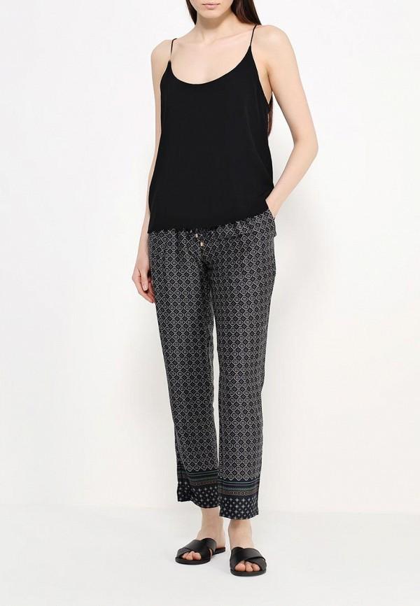 Женские зауженные брюки Baon (Баон) B296022: изображение 2