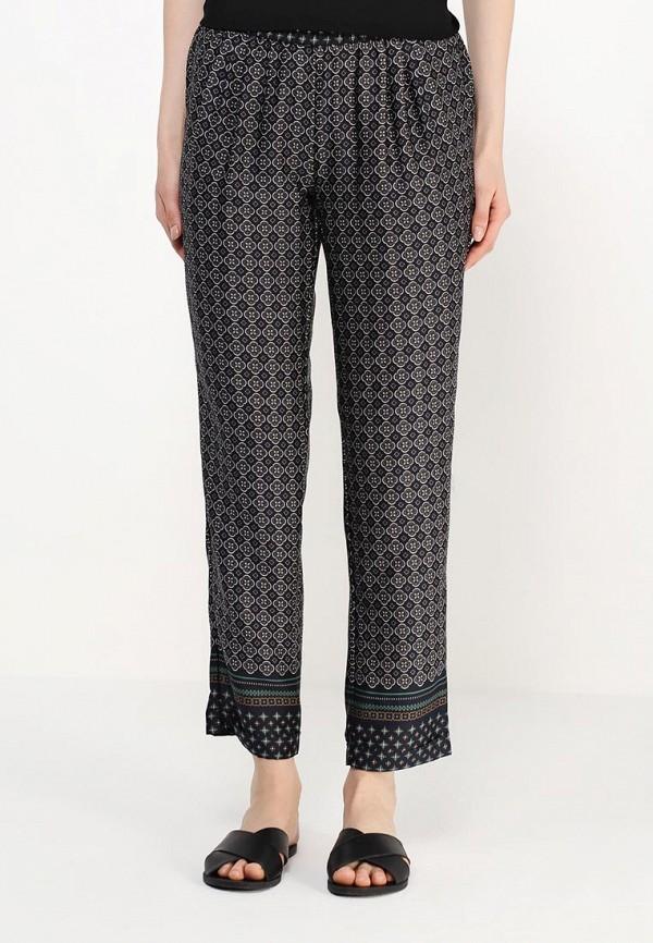 Женские зауженные брюки Baon (Баон) B296022: изображение 3