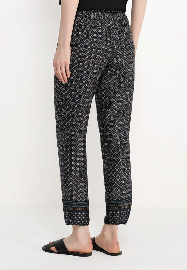 Женские зауженные брюки Baon (Баон) B296022: изображение 4