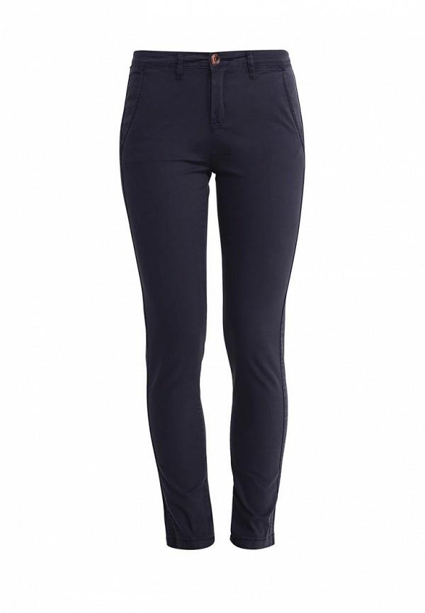 Женские зауженные брюки Baon (Баон) B296031: изображение 1