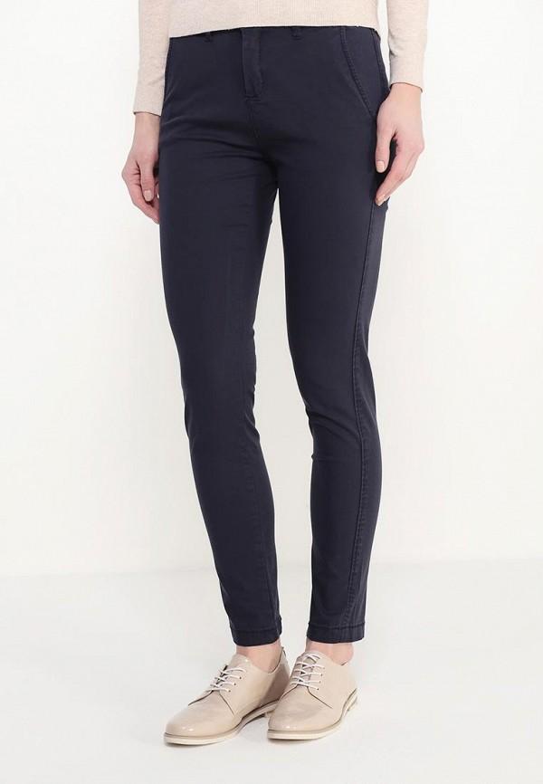 Женские зауженные брюки Baon (Баон) B296031: изображение 3