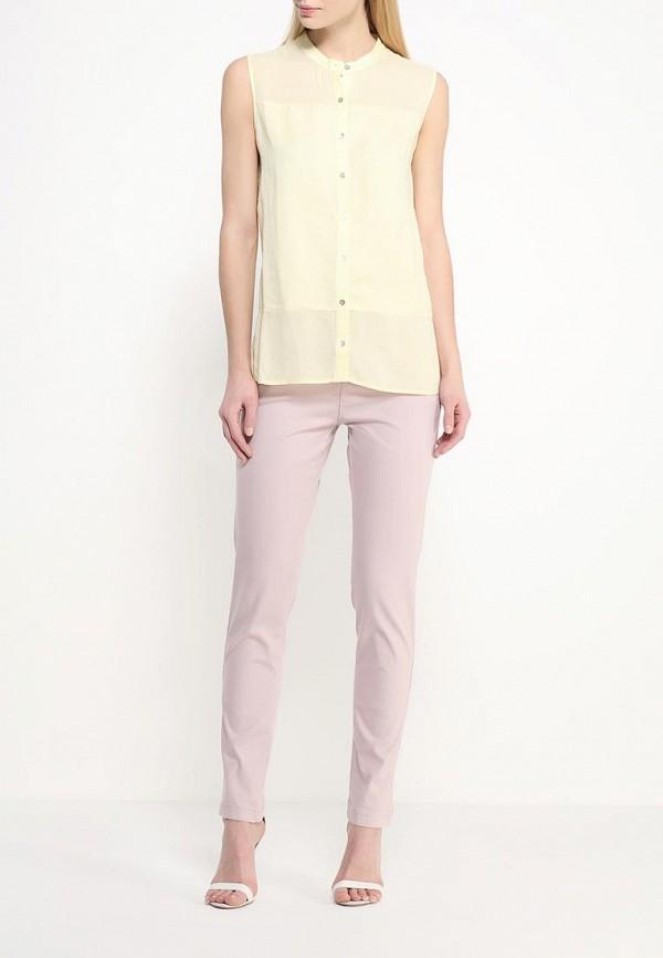Женские зауженные брюки Baon (Баон) B296031: изображение 2