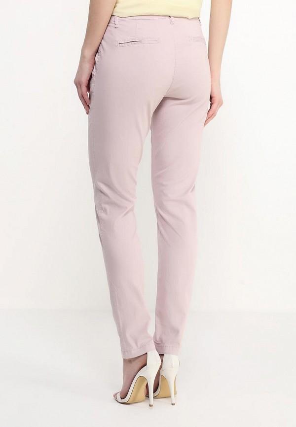 Женские зауженные брюки Baon (Баон) B296031: изображение 4