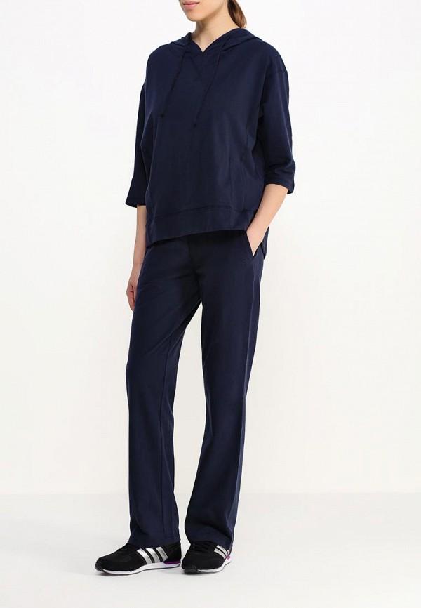 Женские спортивные брюки Baon (Баон) B296301: изображение 2