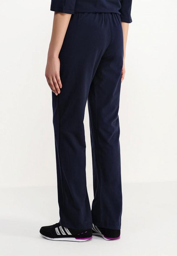 Женские спортивные брюки Baon (Баон) B296301: изображение 4