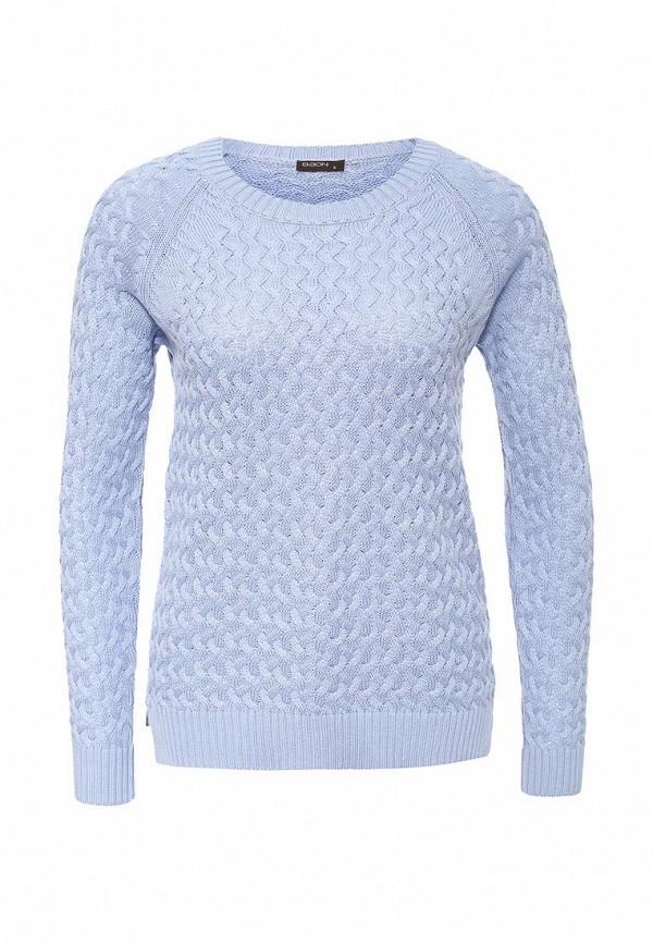 Пуловер Baon (Баон) B136001: изображение 1