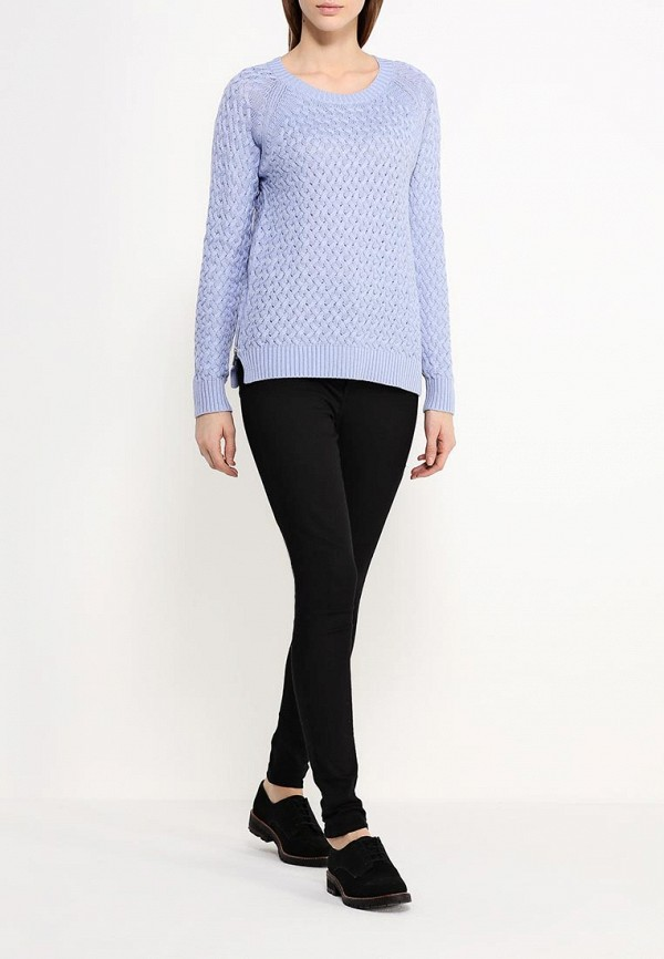 Пуловер Baon (Баон) B136001: изображение 2