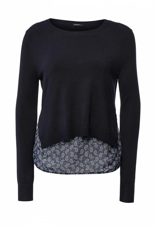 Пуловер Baon (Баон) B136003: изображение 1