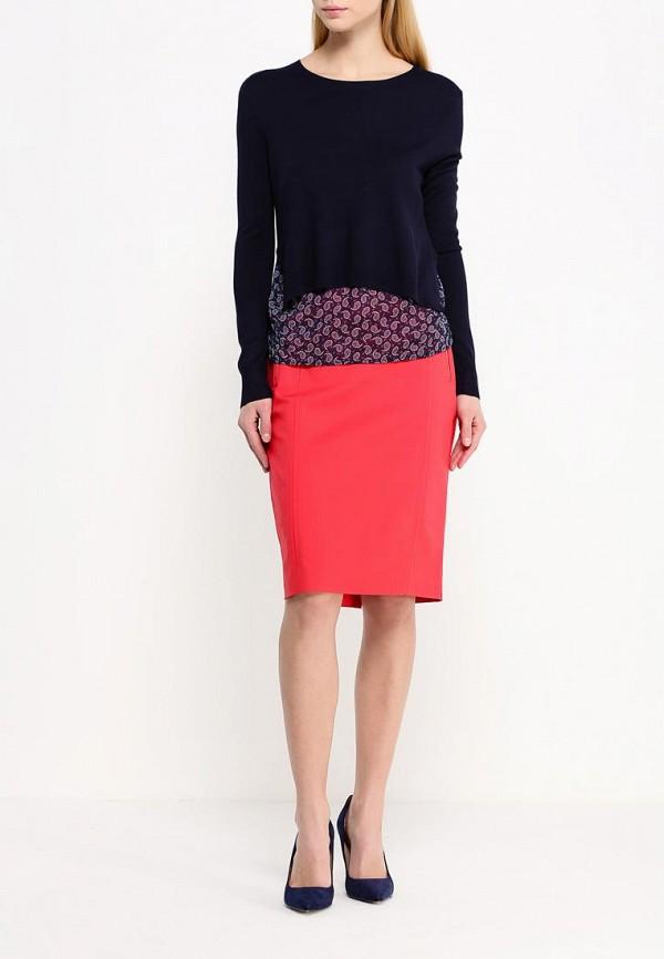 Пуловер Baon (Баон) B136003: изображение 2